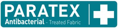 materiał Paratex Antibacterial, Snugpak