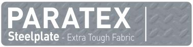 materiał Paratex Steelplate, Snugpak