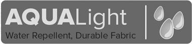 materiał Aqualight, Snugpak